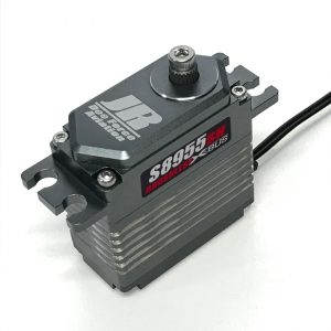 Cyclic servo S8955SH